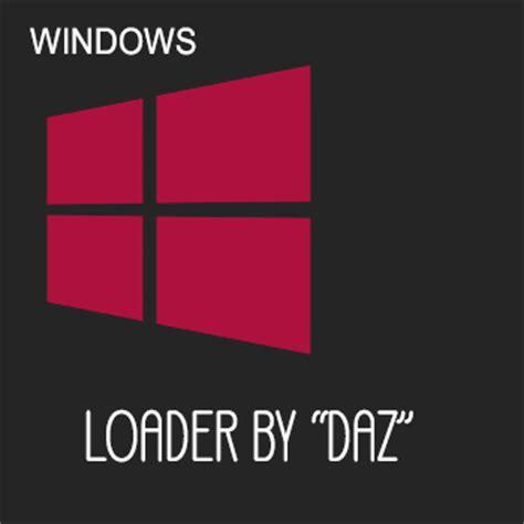 Windows resume loader error vista