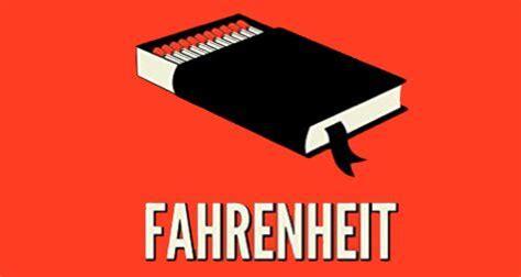 Fahrenheit 451: The Impact of Technology and the - Prezi